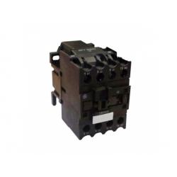 32A/15kW/400V, 3-pólový/380VAC, stýkač