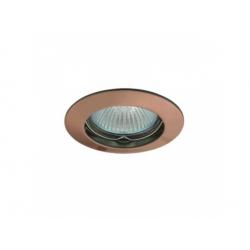 VIDI CTC-5514-AN podhľadové bodové svietidlo