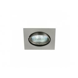 NAVI CTX-DT10-C/M podhľadové bodové svietidlo