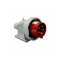 IPG 3253 nástenná prívodka, IP 67 ukončený predaj náhrada 242.3296