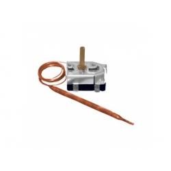 8801.01, T150, 16(2,6), 0-40°C termostat