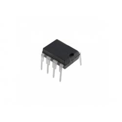 SN75176BP integrovaný obvod