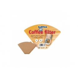 Kávový filter č.4