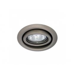 ARGUS CT-2115-C/M podhľadové bodové svietidlo