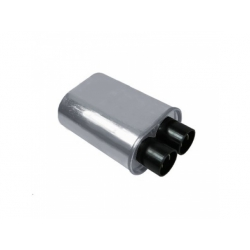 CH86-212095B 0,95uF 2100V kondenzátor