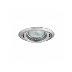 ARGUS CT-2115-C podhľadové bodové svietidlo