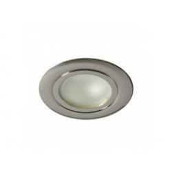 GAVI CT-2116B-C/M podhľadové bodové svietidlo