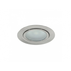 GAVI POWER LED-C/M 1W nábytkové svietidlo LED