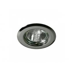 ARGUS CT-2114-C podhľadové bodové svietidlo