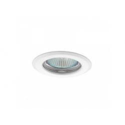 ARGUS CT-2114-W podhľadové bodové svietidlo
