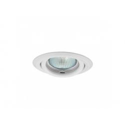 ARGUS CT-2115-W podhľadové bodové svietidlo