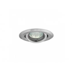 ULKE CT-2119-C podhľadové bodové svietidlo