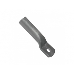 50mm2, otvor 10mm, Al oko lisovacie neizolované
