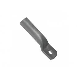 25mm2, otvor 10mm, Al oko lisovacie neizolované