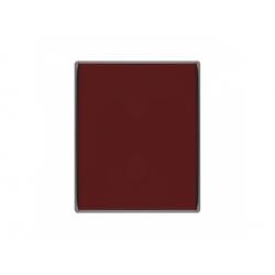 3558E-A00651 24 kryt vypínača č.1, 6, 7, karmínová/ľadová sivá