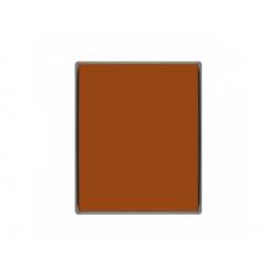 3558E-A00651 07 kryt vypínača č.1, 6, 7, karamelová/ľadová sivá