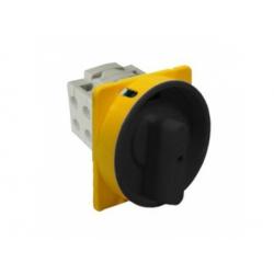 S25 JU 1103 A6, IP 20