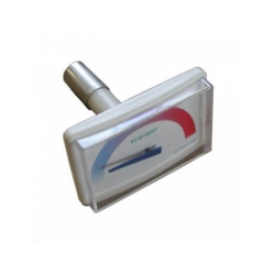 BT 218LD1 indikátor teploty