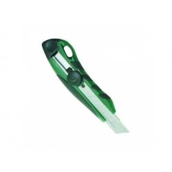 LINEX CK900 odlamovací nôž, veľký