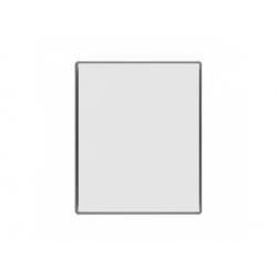 3558E-A00651 04 kryt vypínača č.1, 6, 7, biela/ľadová sivá