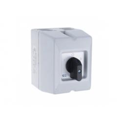 S16 JPD 9151 C6, IP 65