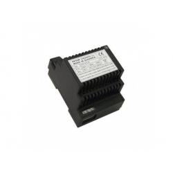 4FP67254 sieťový napájač