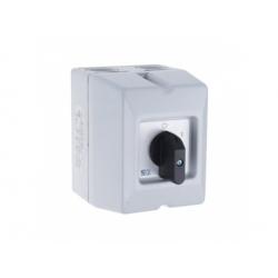 S16 JPD 1103 A6, IP 65