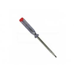 Fázová skúšačka 120-250V 190mm
