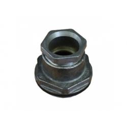 GP36 vývodka + tesnenie, hliníková