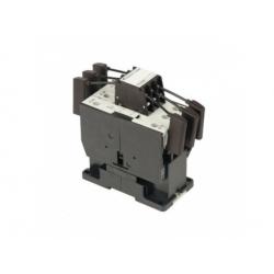 K3-62K00 230 50kVar 72A 400V kompenzačný stýkač