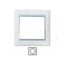 1-rámik, Graph modrá 770431