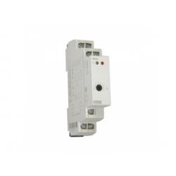 HRN-55 kontrolné napäťové relé