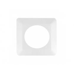 OSX-910 kryt pod vypínač, transparentný