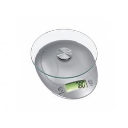 Milla digitálna kuchynská váha do 5kg