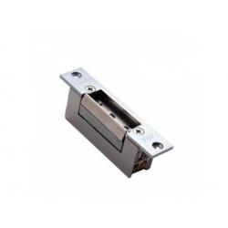 Elektrický zámok Befo 6V štandardný
