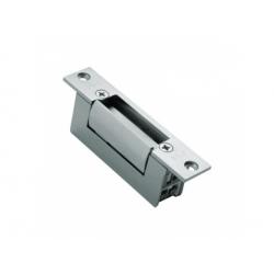 Elektrický zámok Befo 6-12V štandardný