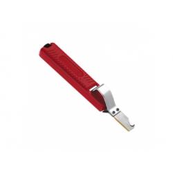 Odizolovací nôž Jokari Standard
