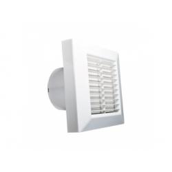 KLI-PRIMO BASE 100 A /AŽ/ ventilátor