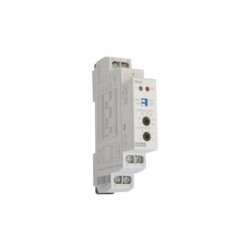 TER-3G termostat analógový
