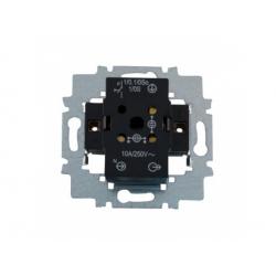 3558-A91342 vypínač č.1/0, 1/0So, 1/0S