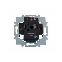 3558-A01340 vypínač č.1, 1So