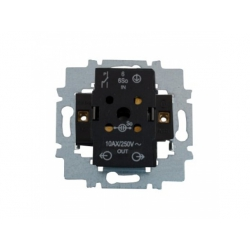 3558-A06340 vypínač č.6, 6So (1, 1So)