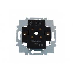 3558-A05340 vypínač č.5