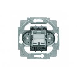 1011-0-0816 CZ vypínač č.3, 3S