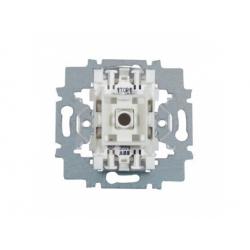 3559-A88345 vypínač 1/0+1/0 s blokovaním