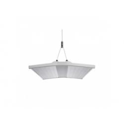 CODIA LED 8030 40W-NW svietidlo LED
