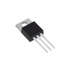 TIP41C NPN 100V/6A, 65W, TO220 tranzistor bipolárny