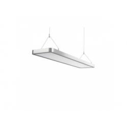 VECOM LED SMD 65W-NW svietidlo LED