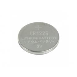 CR1225 3V gombíková líthiová batéria
