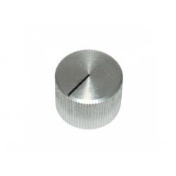 Gombík k potenc.20mm